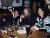 Bild bn-2001-rabenstein-0008.jpg anzeigen.
