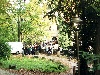 Bild bn-2001-rabenstein-0015.jpg anzeigen.