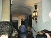 Bild bn-2001-rabenstein-0016.jpg anzeigen.