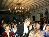 Bild bn-2001-rabenstein-0021.jpg anzeigen.