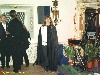Bild bn-2001-rabenstein-0022.jpg anzeigen.