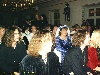 Bild bn-2001-rabenstein-0023.jpg anzeigen.