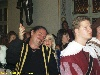 Bild bn-2001-rabenstein-0024.jpg anzeigen.